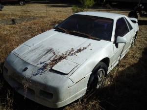 scrap car seattle